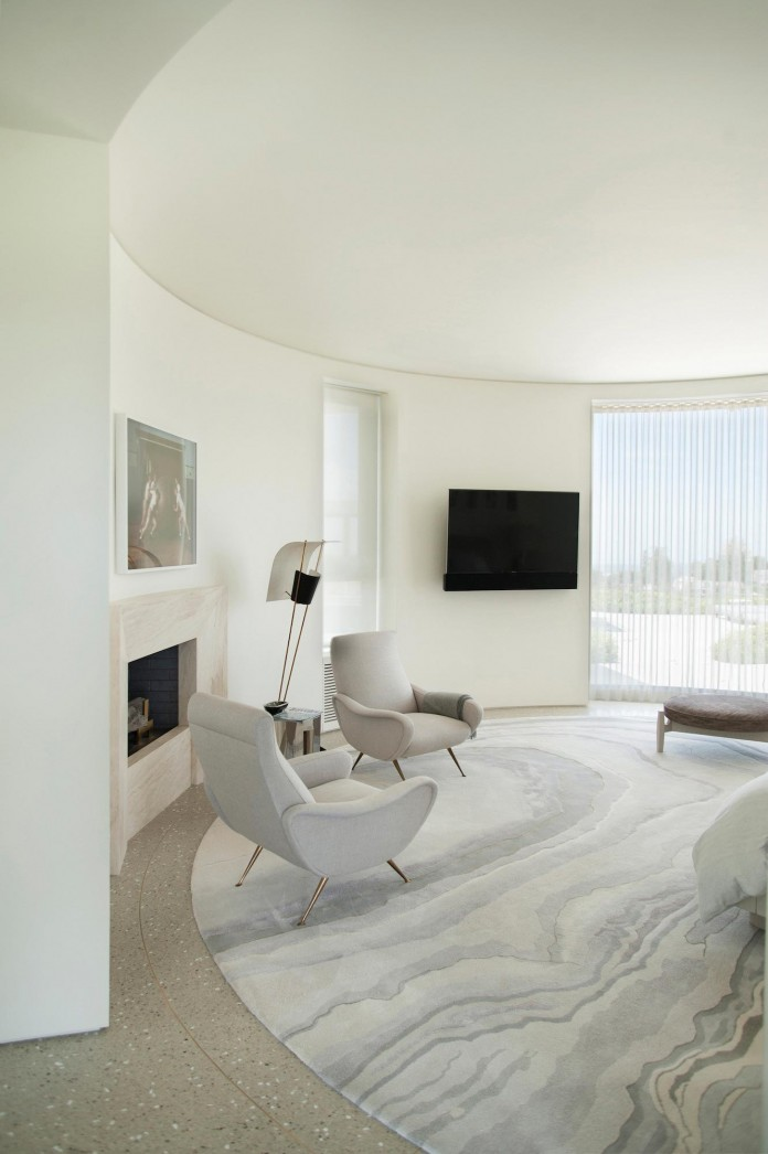 Trousdale-Estates-Contemporary-Home-in-Beverly-Hills-by-Dennis-Gibbens-Architects-12