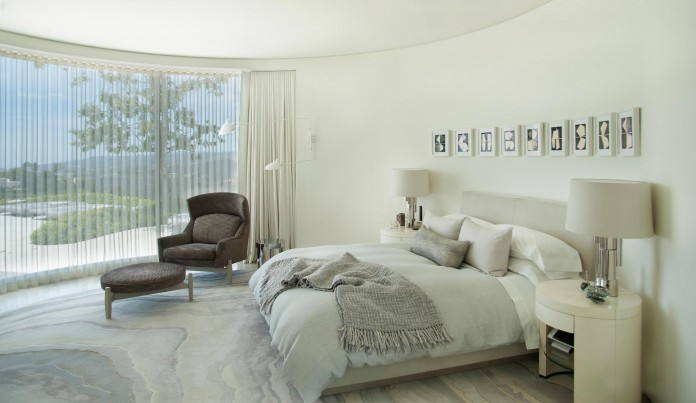 Trousdale-Estates-Contemporary-Home-in-Beverly-Hills-by-Dennis-Gibbens-Architects-13