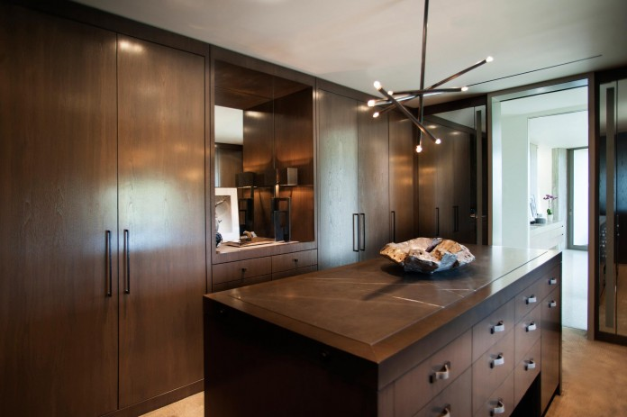 Trousdale-Estates-Contemporary-Home-in-Beverly-Hills-by-Dennis-Gibbens-Architects-14