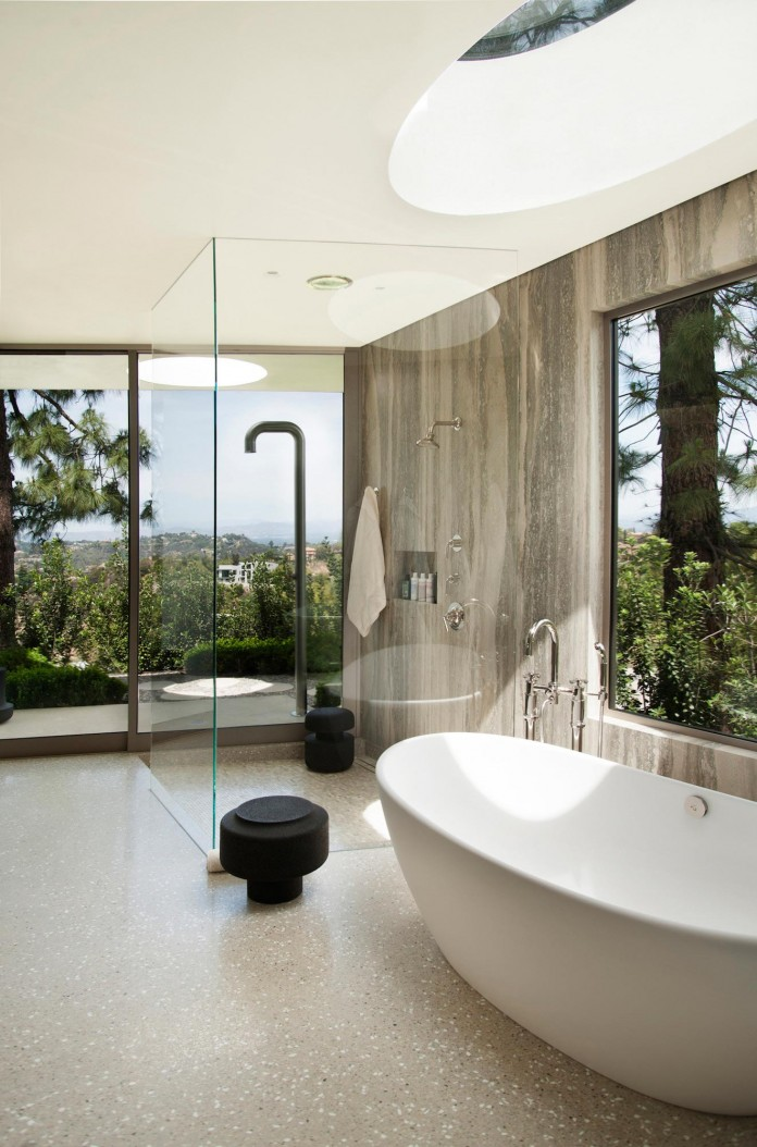 Trousdale-Estates-Contemporary-Home-in-Beverly-Hills-by-Dennis-Gibbens-Architects-15
