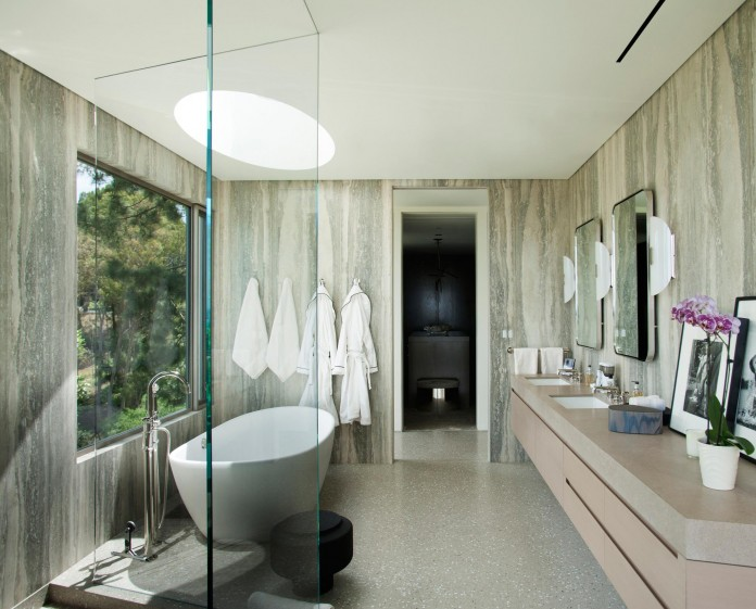 Trousdale-Estates-Contemporary-Home-in-Beverly-Hills-by-Dennis-Gibbens-Architects-16