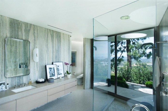 Trousdale-Estates-Contemporary-Home-in-Beverly-Hills-by-Dennis-Gibbens-Architects-17