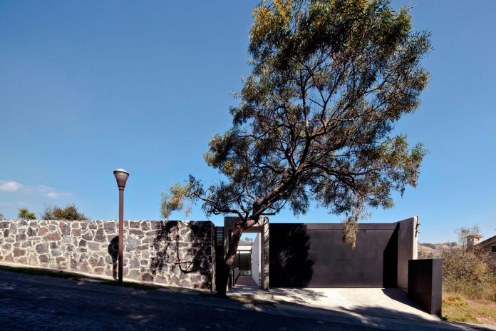U-House-by-Materia-Arquitectonica-01