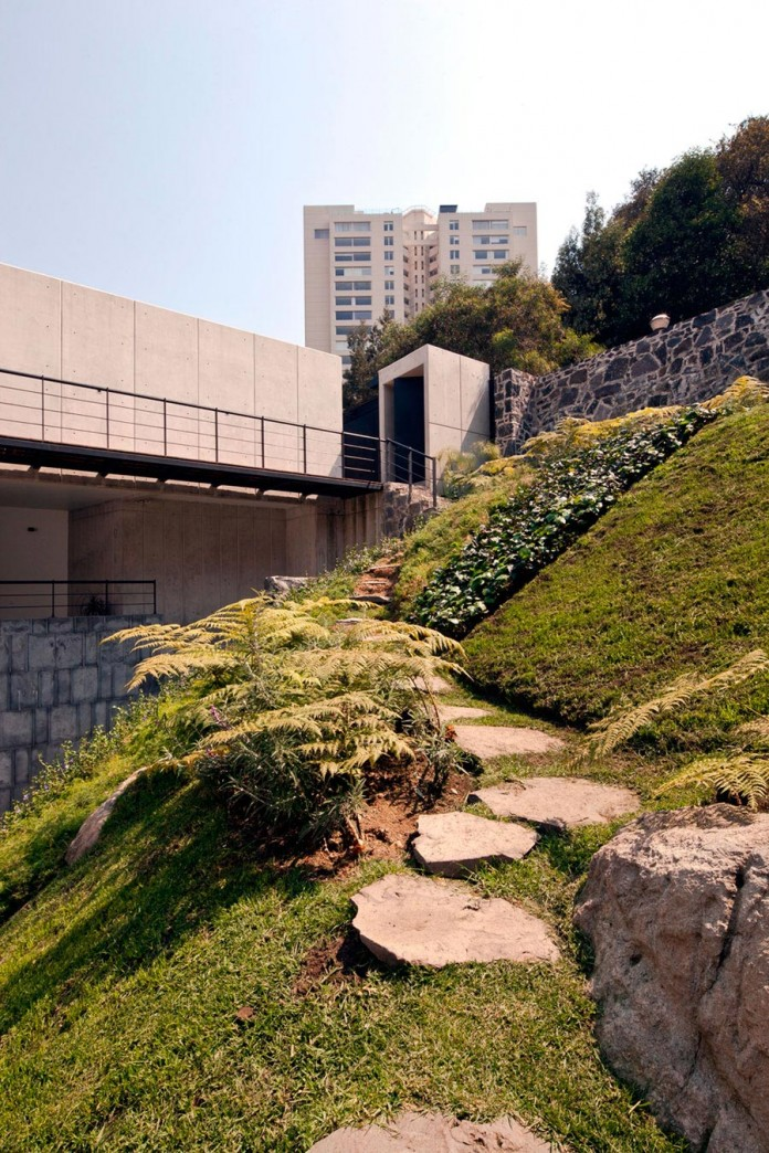 U-House-by-Materia-Arquitectonica-02