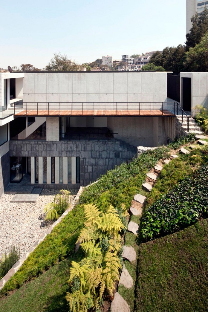 U-House-by-Materia-Arquitectonica-03
