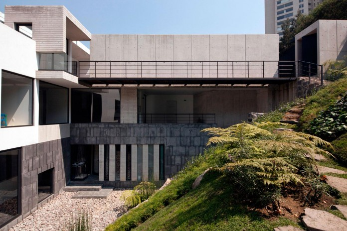 U-House-by-Materia-Arquitectonica-04