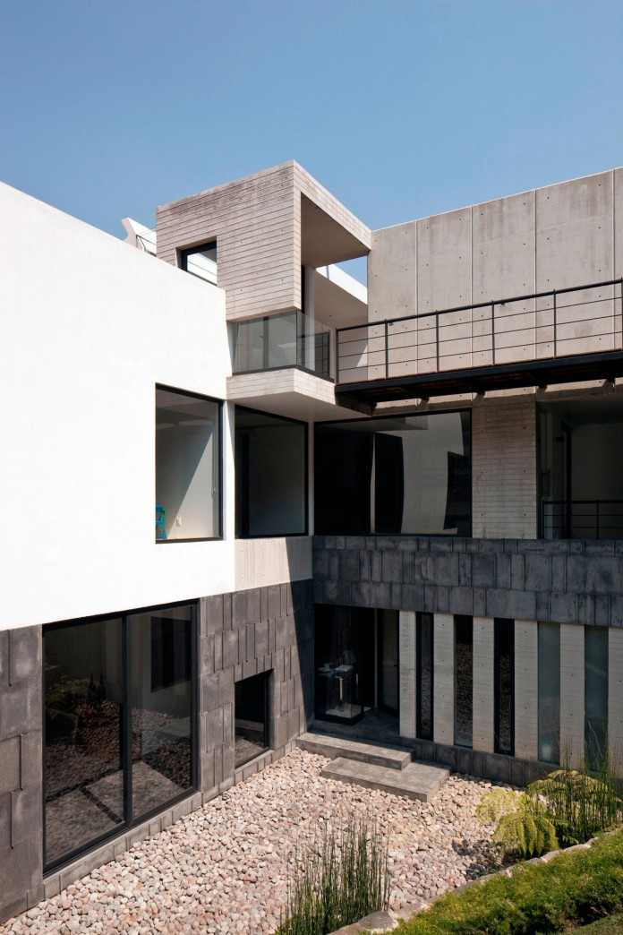 U-House-by-Materia-Arquitectonica-05