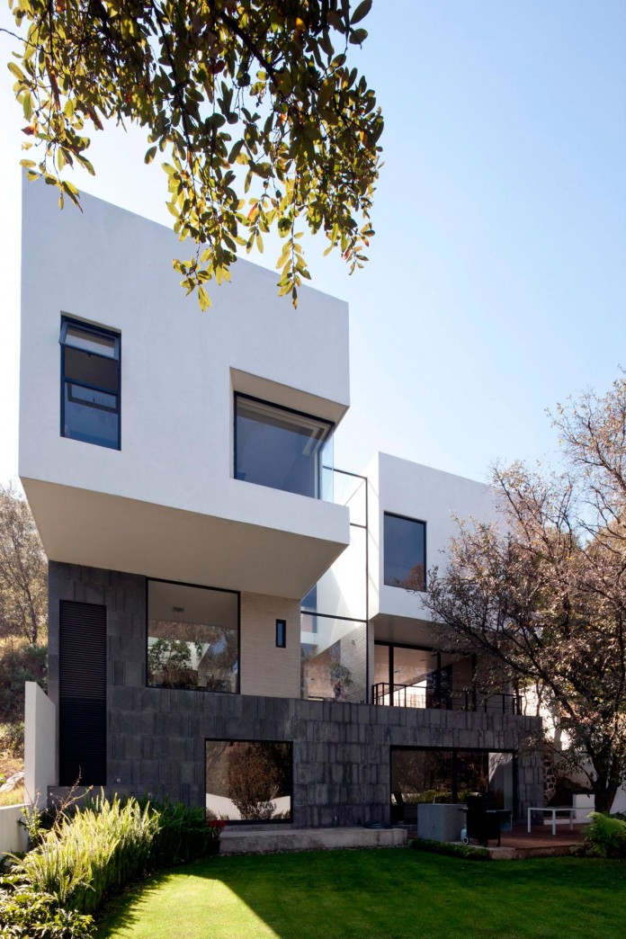 U-House-by-Materia-Arquitectonica-07