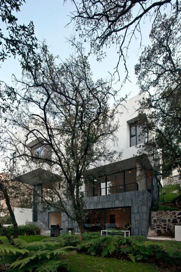 U-House-by-Materia-Arquitectonica-08
