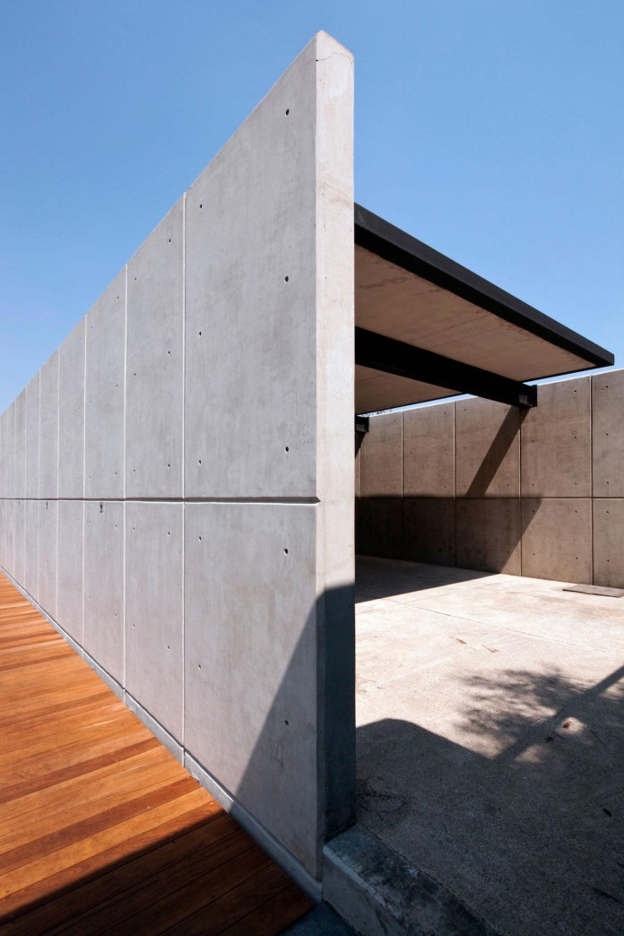 U-House-by-Materia-Arquitectonica-09