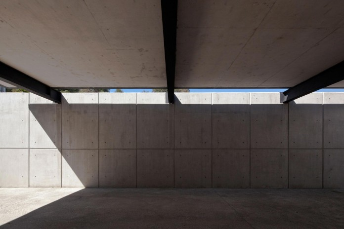 U-House-by-Materia-Arquitectonica-10