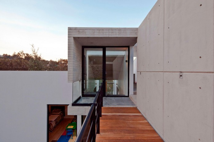 U-House-by-Materia-Arquitectonica-11