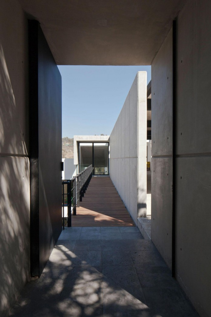 U-House-by-Materia-Arquitectonica-12