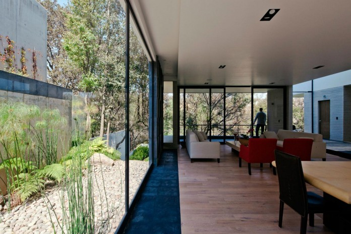 U-House-by-Materia-Arquitectonica-13