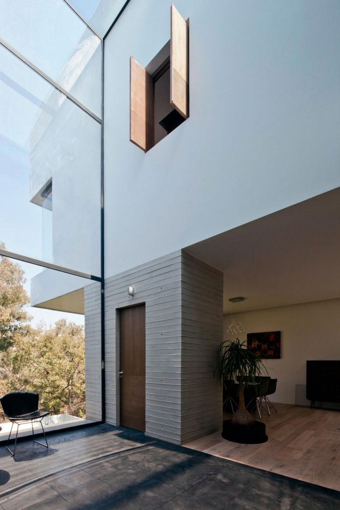 U-House-by-Materia-Arquitectonica-14