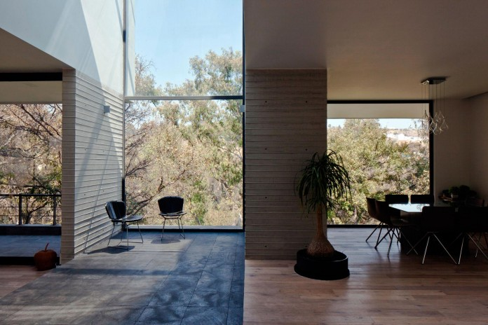 U-House-by-Materia-Arquitectonica-15