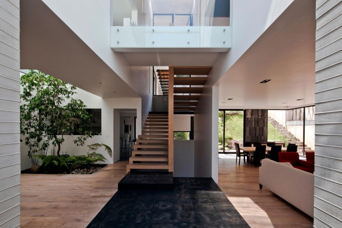U-House-by-Materia-Arquitectonica-16