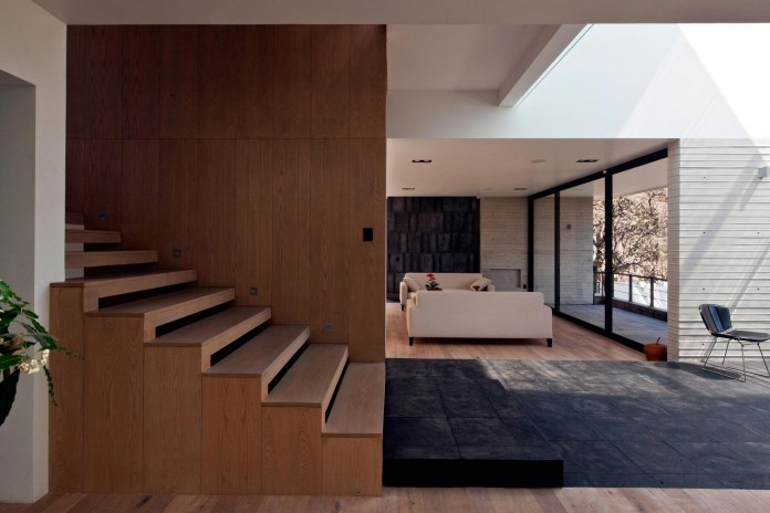 U-House-by-Materia-Arquitectonica-17