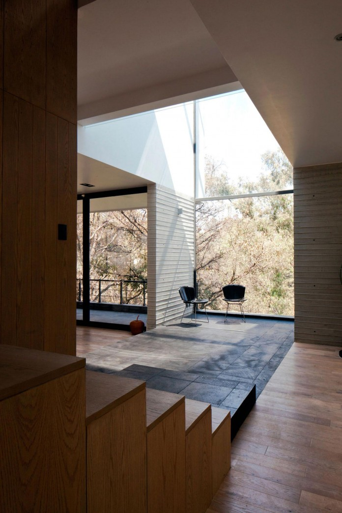 U-House-by-Materia-Arquitectonica-18