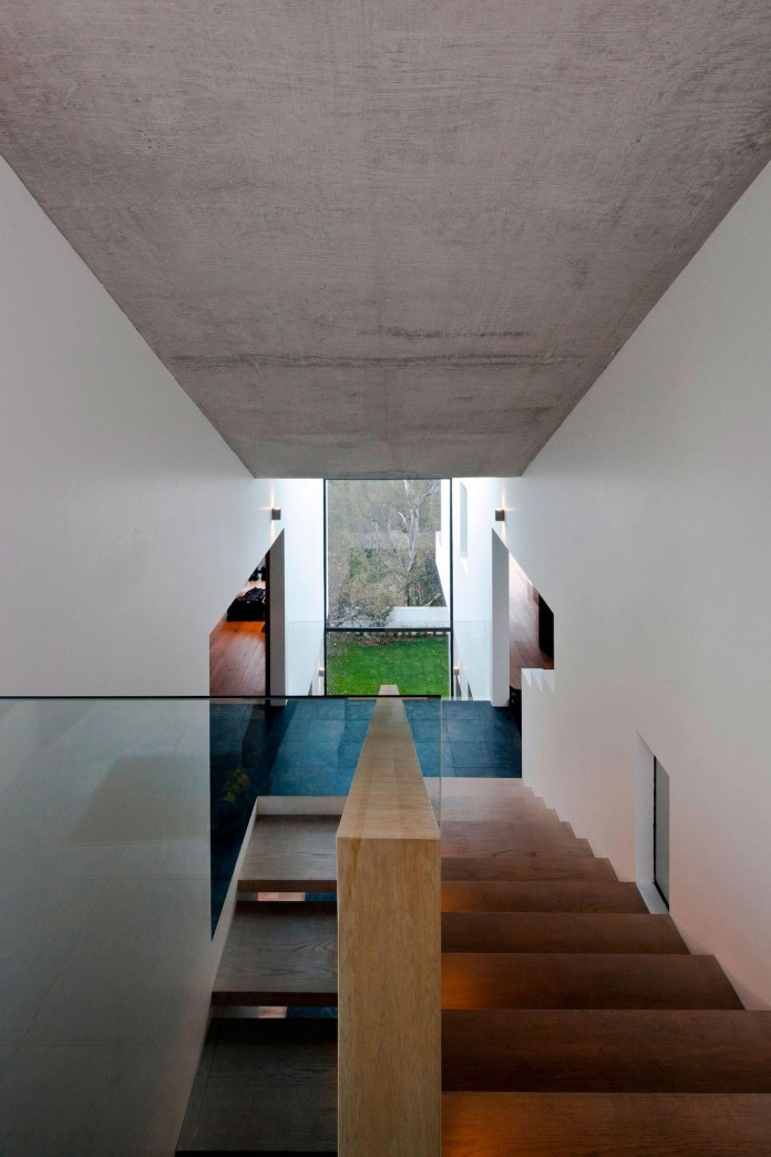 U-House-by-Materia-Arquitectonica-19