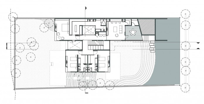 U-House-by-Materia-Arquitectonica-20