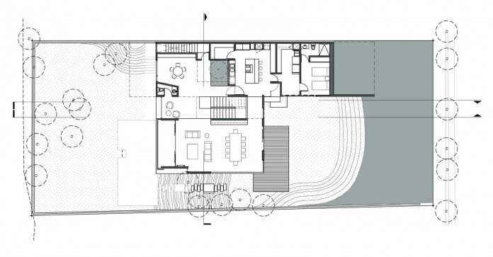 U-House-by-Materia-Arquitectonica-21