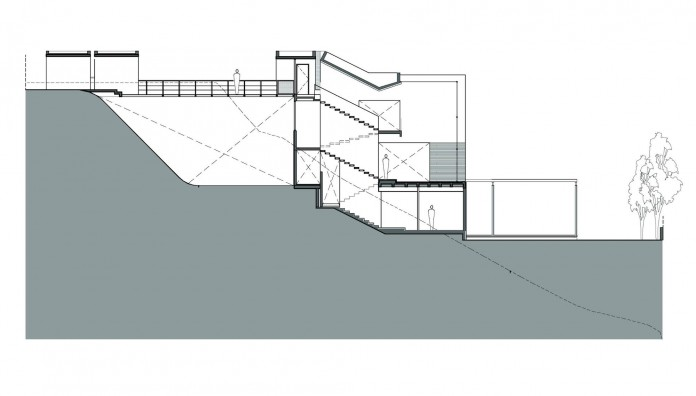 U-House-by-Materia-Arquitectonica-24
