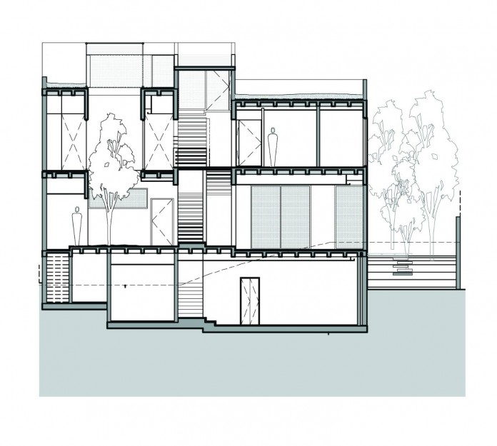 U-House-by-Materia-Arquitectonica-25
