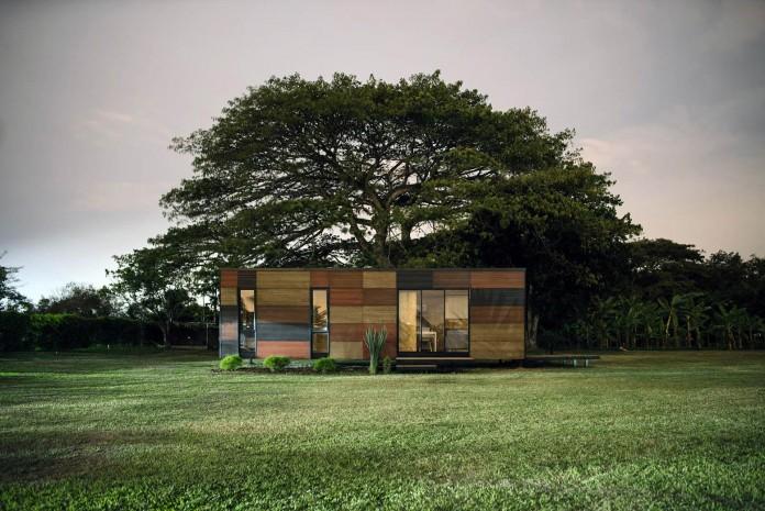 VIMOB---the-prefabricate-modular-housing-solution-by-Colectivo-Creativo-Arquitectos-01