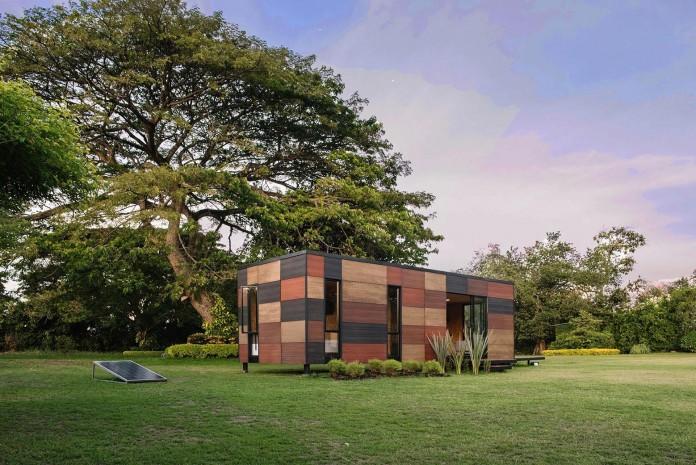 VIMOB---the-prefabricate-modular-housing-solution-by-Colectivo-Creativo-Arquitectos-02
