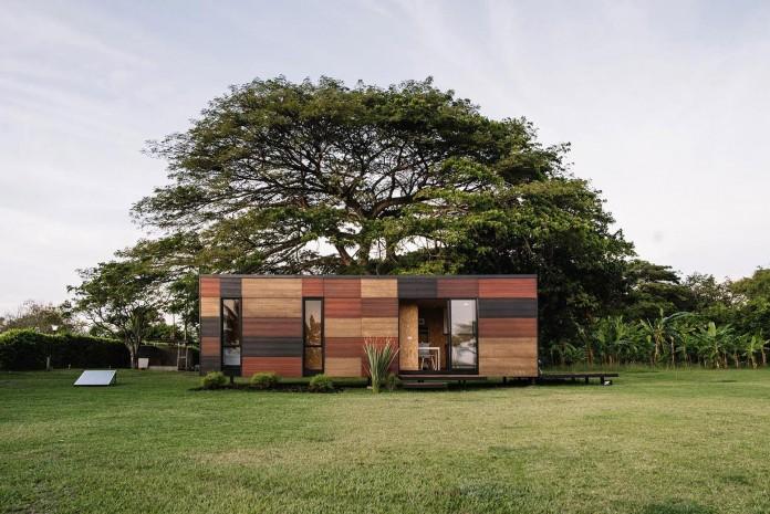 VIMOB---the-prefabricate-modular-housing-solution-by-Colectivo-Creativo-Arquitectos-03