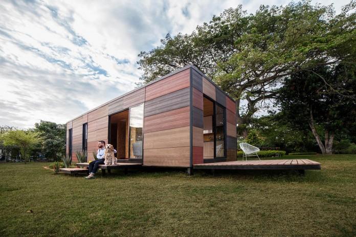 VIMOB---the-prefabricate-modular-housing-solution-by-Colectivo-Creativo-Arquitectos-04