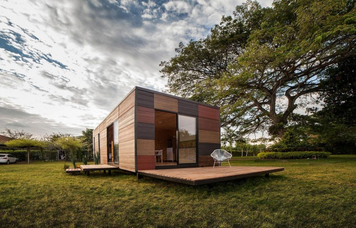 VIMOB---the-prefabricate-modular-housing-solution-by-Colectivo-Creativo-Arquitectos-05