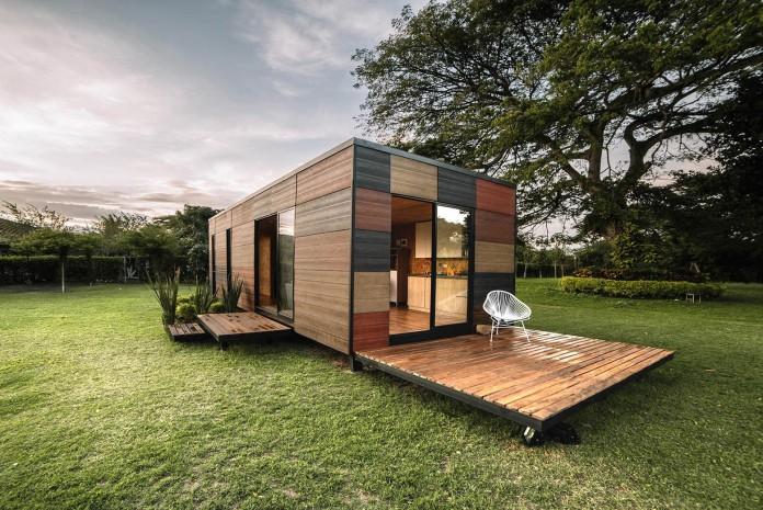 VIMOB---the-prefabricate-modular-housing-solution-by-Colectivo-Creativo-Arquitectos-06