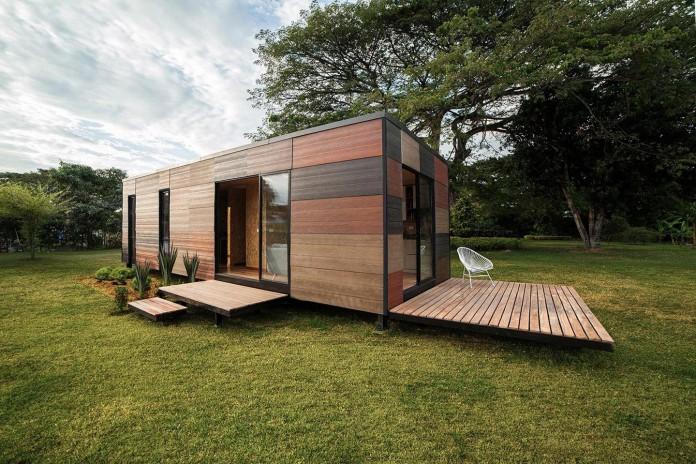VIMOB---the-prefabricate-modular-housing-solution-by-Colectivo-Creativo-Arquitectos-07