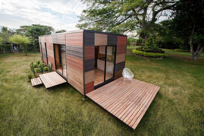 VIMOB---the-prefabricate-modular-housing-solution-by-Colectivo-Creativo-Arquitectos-08