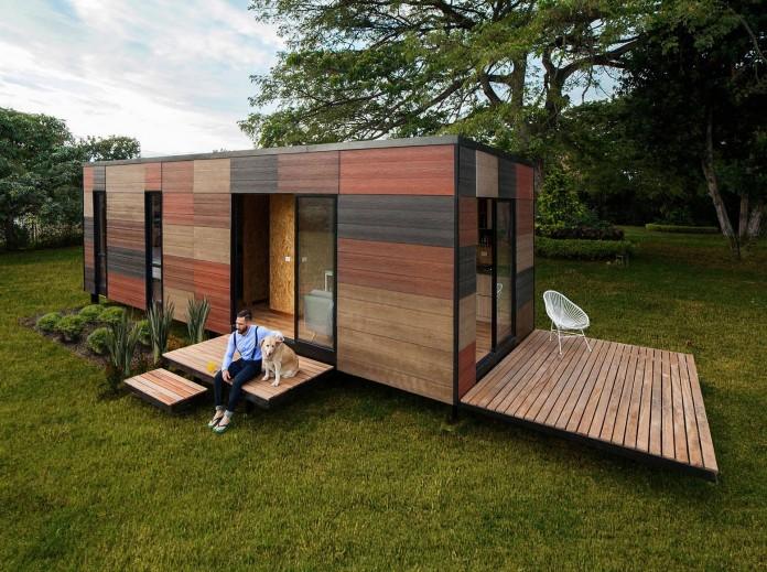 VIMOB---the-prefabricate-modular-housing-solution-by-Colectivo-Creativo-Arquitectos-09