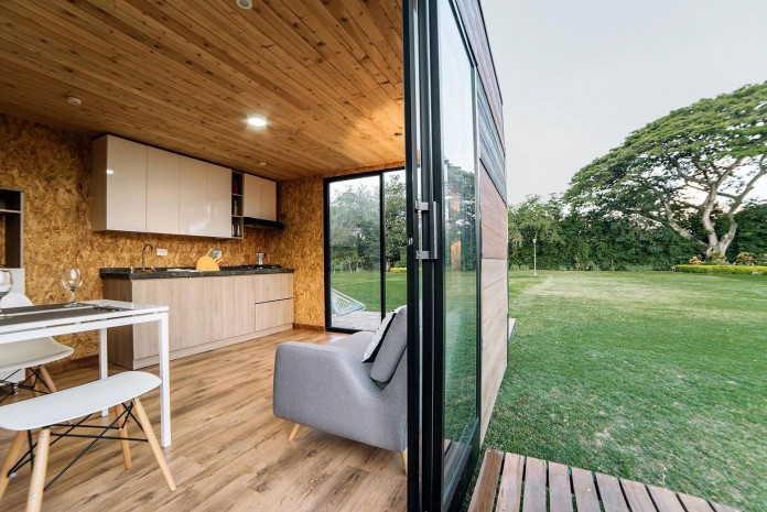 VIMOB---the-prefabricate-modular-housing-solution-by-Colectivo-Creativo-Arquitectos-10