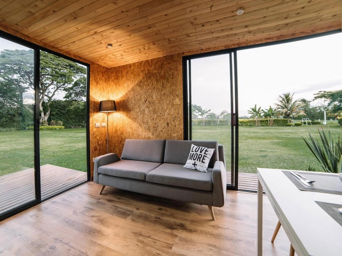 VIMOB---the-prefabricate-modular-housing-solution-by-Colectivo-Creativo-Arquitectos-11