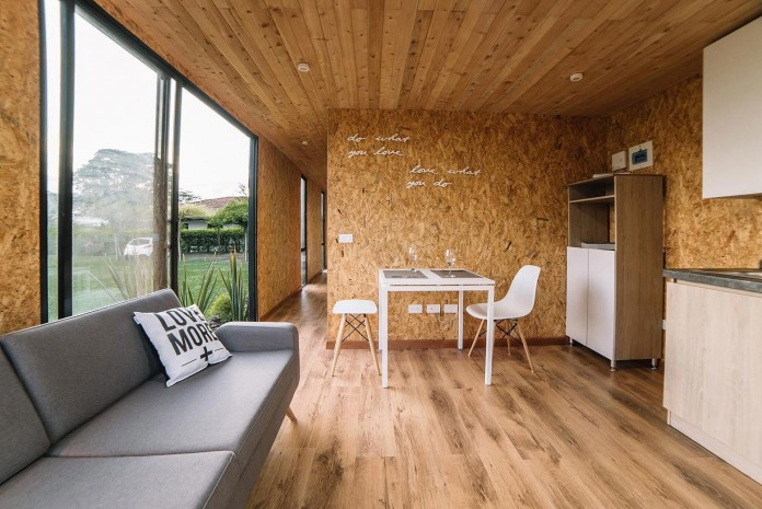 VIMOB---the-prefabricate-modular-housing-solution-by-Colectivo-Creativo-Arquitectos-12
