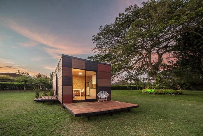 VIMOB---the-prefabricate-modular-housing-solution-by-Colectivo-Creativo-Arquitectos-13
