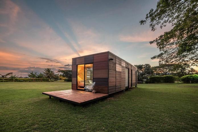 VIMOB---the-prefabricate-modular-housing-solution-by-Colectivo-Creativo-Arquitectos-14