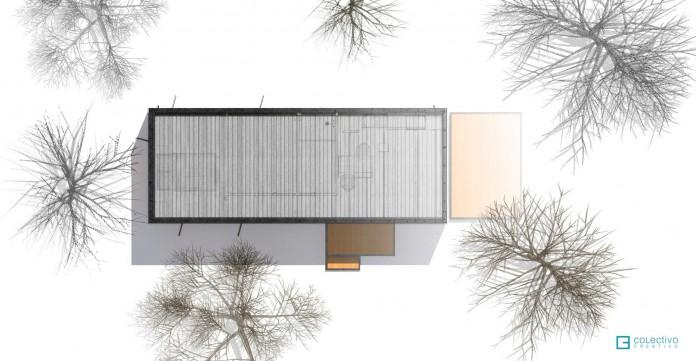 VIMOB---the-prefabricate-modular-housing-solution-by-Colectivo-Creativo-Arquitectos-15