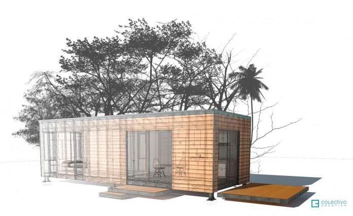 VIMOB---the-prefabricate-modular-housing-solution-by-Colectivo-Creativo-Arquitectos-16