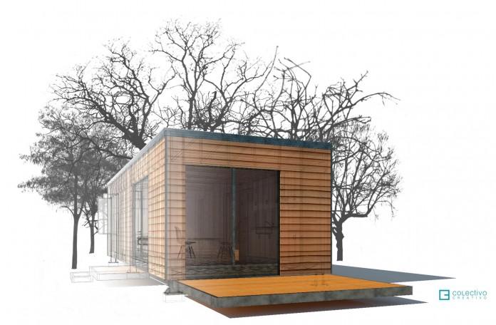 VIMOB---the-prefabricate-modular-housing-solution-by-Colectivo-Creativo-Arquitectos-17