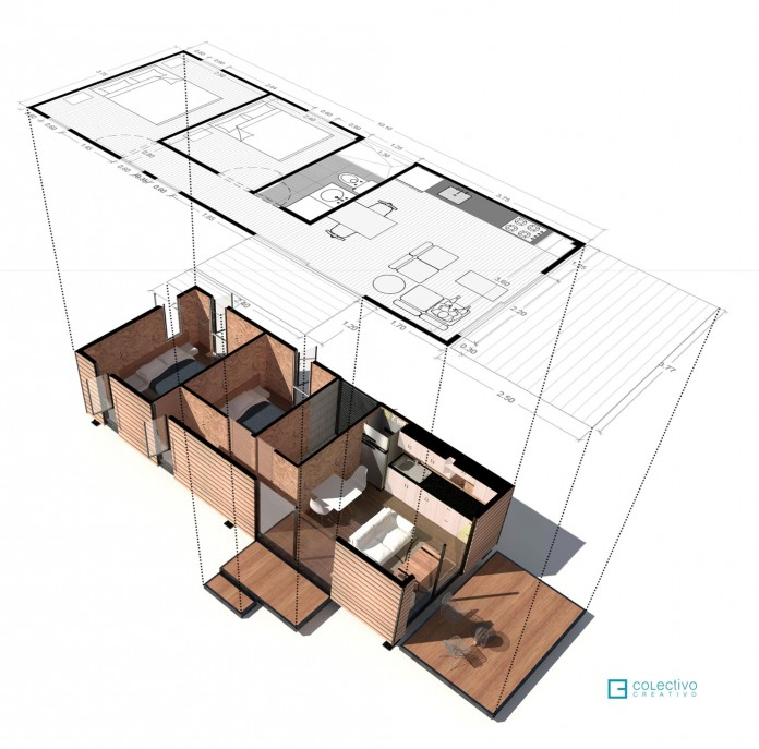 VIMOB---the-prefabricate-modular-housing-solution-by-Colectivo-Creativo-Arquitectos-18