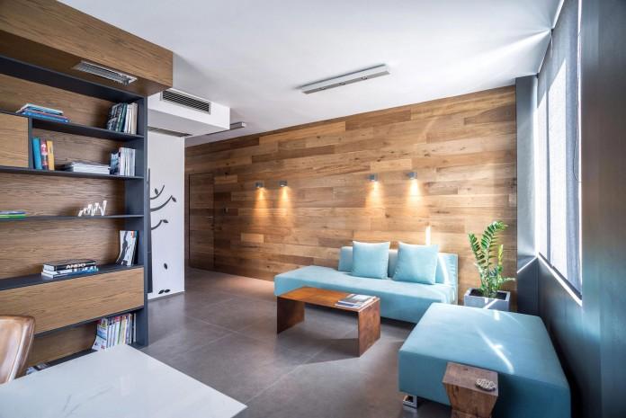 VR-Architects-design-their-own-stylish-office-in-Igoumenitsa-Greece-01