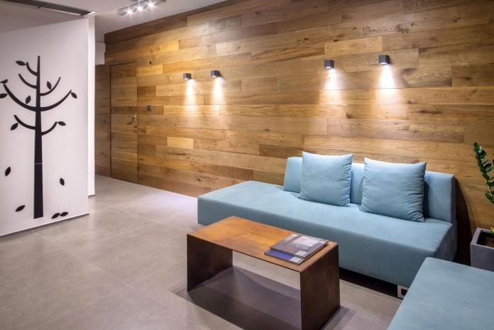 VR-Architects-design-their-own-stylish-office-in-Igoumenitsa-Greece-02