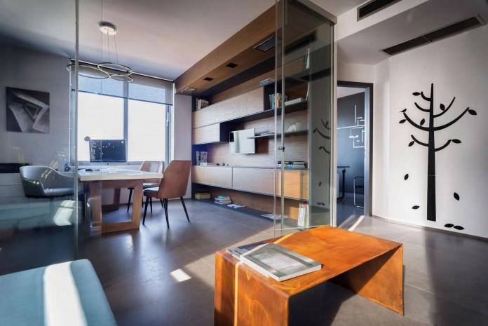 VR-Architects-design-their-own-stylish-office-in-Igoumenitsa-Greece-03