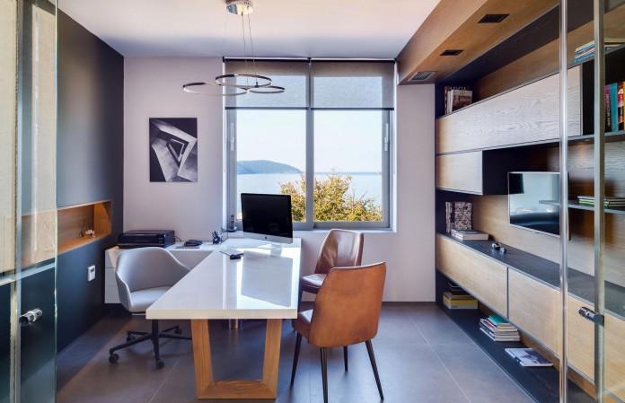 VR-Architects-design-their-own-stylish-office-in-Igoumenitsa-Greece-04